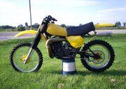 1977 Yamaha YZ400D.jpeg