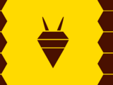 Apiaria