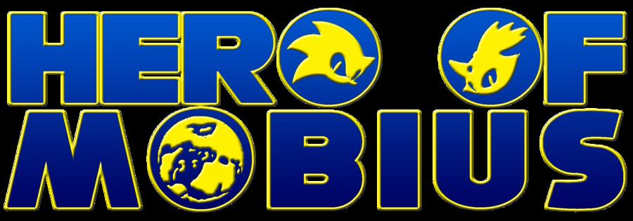 Hero of Mobius