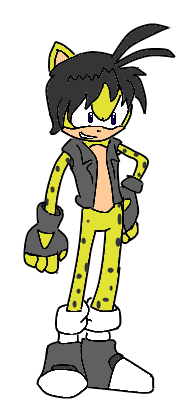 Zarex The Hyenhog.png
