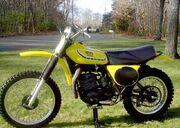 1976 Yamaha YZ400C.jpeg