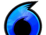 Sonic Heroes Rising