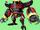 E-123 Omega (BearfootTruck's Universe)