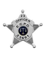 ECPD Badge.png