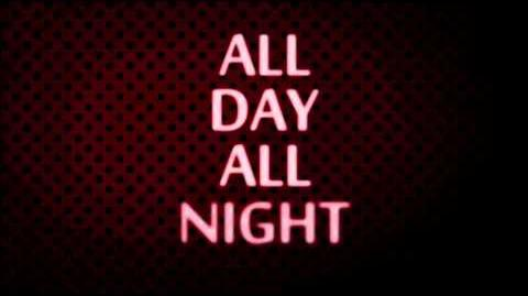 Lessons_In_Love_(All_Day,_All_Night)_(Lyric_Video)