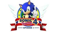 Boss Theme 2 Sonic the Hedgehog 4 Episode I Music Extended -Music OST--Original Soundtrack-