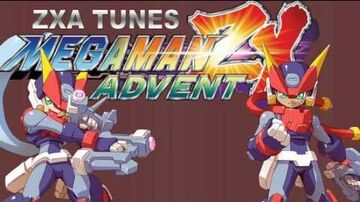 Mega_Man_ZX_Advent_Tunes_OST_-_T08-_Slam_Down_(Boss_Theme)