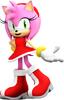 06 Amy S3D