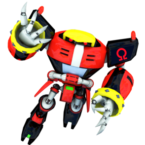 The strong and destructive omega by nibrocrock-d84mijk.png