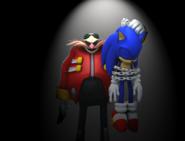 Sonic Dimensions Cutscene -3