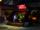 Hot Hot Jake's (AngieYaz Sonic Underground reboot)