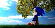Sonic Dimensions Cutscene -2