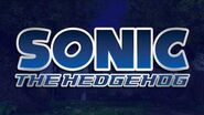 Mephiles - Sonic the Hedgehog OST