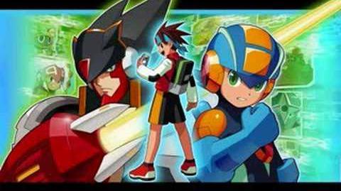 Mega_Man_Battle_Network_5_-_Hero_Remix