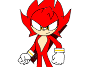 Ecruos Profile Picture.png