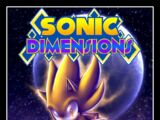 Sonic Dimensions