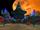 Hang Castle (Burpy's Dream)