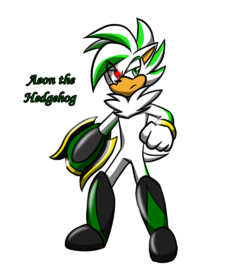 Aeon the hedgehog by hoshinousagi-d6v1ls1.png