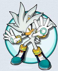 Silver (IIBU).jpg