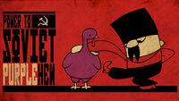 Sovietpurplehen.jpg