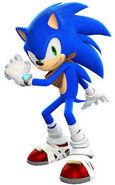 Sonic-boom-sonic