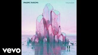 Imagine_Dragons_-_Thunder_(Audio)