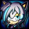 SFW Heroes Icon.png
