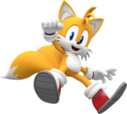 Tails by mintenndo-d7ap20h.png