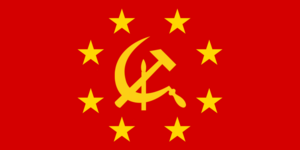 Flag of the RFPR.png