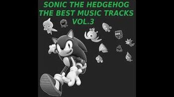 Sonic_the_Hedgehog_The_Best_Music_Tracks_Vol_3
