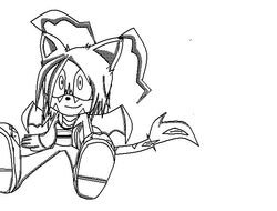Tails to Cly.jpg