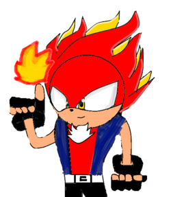 Flame_the_Inferno_Hedgehog.png