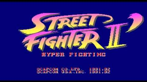 Street_Fighter_II_Arcade_Music_-_Ryu_Stage_-_CPS1