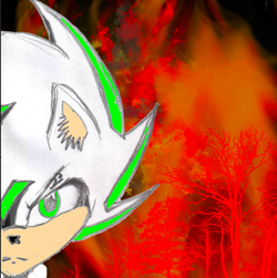 What happens when you cross his path by jack the hedgehog15-d5vayew.png