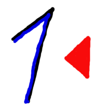 Channel1Logo.png