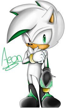 Aeon the hedgehog by agileraccoon-dcc5syt.jpg