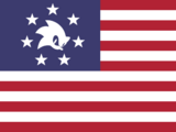 The United States of Mobius