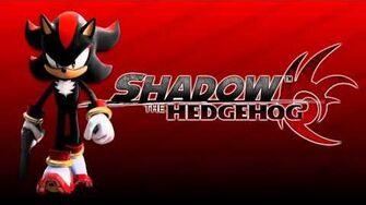 Heavy_Dog_-_Shadow_the_Hedgehog_OST
