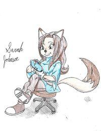 Sarah (Rebel).jpg