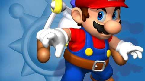 Super_Mario_Sunshine_Delfino_Plaza_Theme