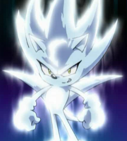 Nazo_(Sonic_X).png