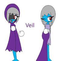 Veil, the Cloaked Monster Girl.jpg