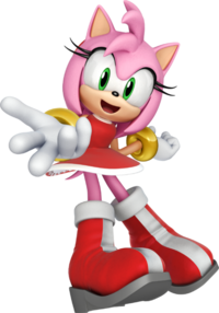Amy_Modern.png
