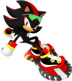 Sonic Riders Velocity Shadow Artwork.png