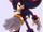 Shadow the Hedgehog (Archie; Burpy's Dream)