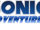 Sonic Adventures (Animated Series)