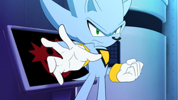 Nazo-The Wrath of Nazo.png