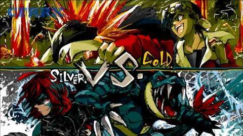 Pokemon_hg_ss_rival_theme_Epic_metal_rock_remix