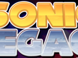 Sonic Legacy (Video Game)