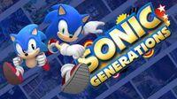 Crisis_City_(Modern)_-_Sonic_Generations_OST